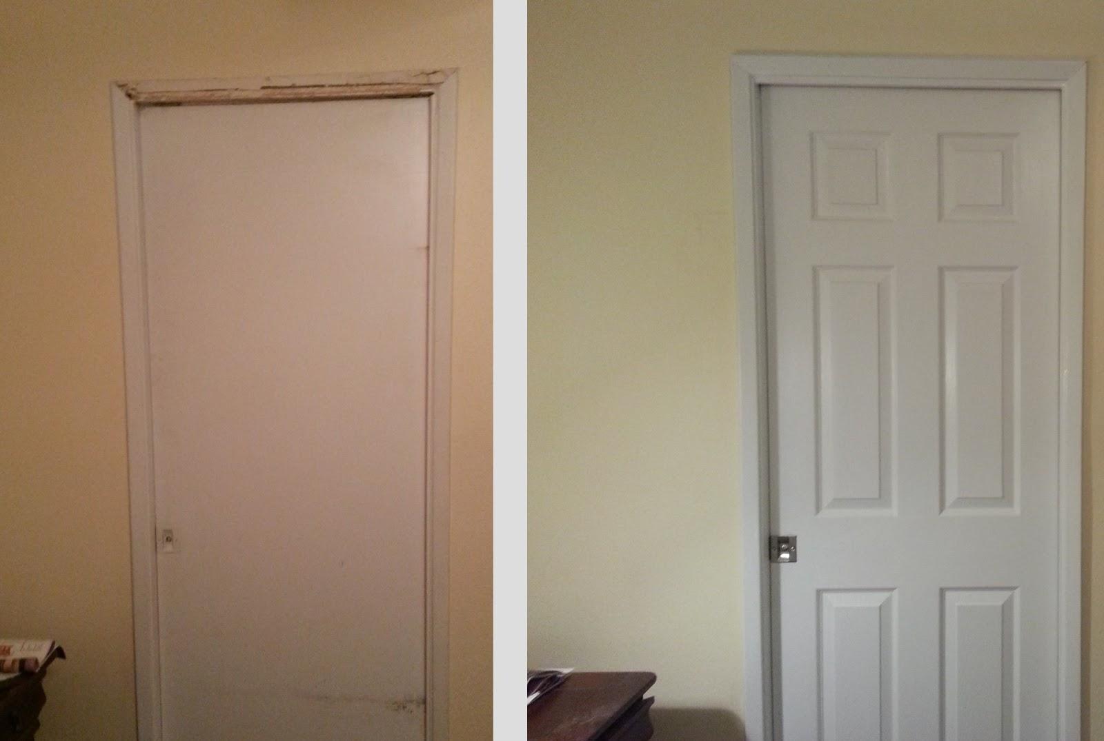Superbe Pictures Of Hollow Interior Doors