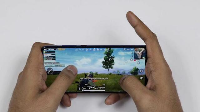 PUBG mobile'da jiroskop: İyi mi yoksa kötü mü?