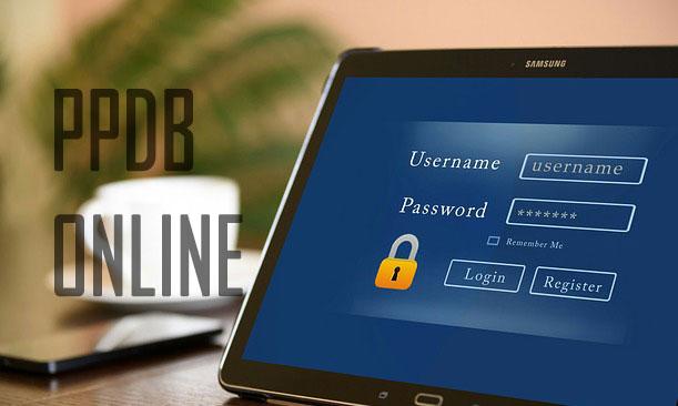 Tips Mendaftar PPDB Online 2019 Agar Lancar