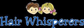 hair whisperers