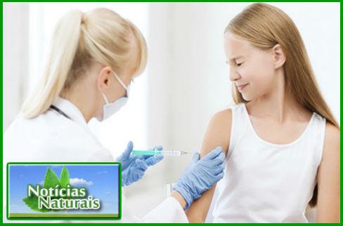 [Imagem: Vacina-contra-o-HPV-O-Risco-de-Efeitos-A...lo-do-.jpg]
