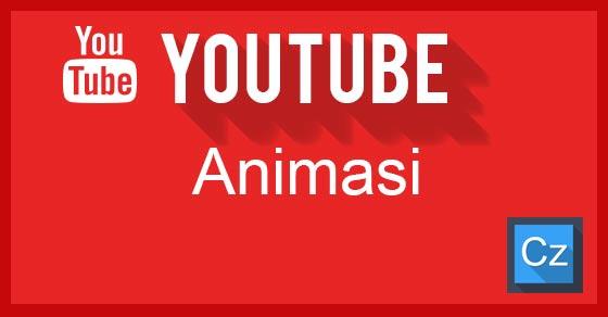 Cara Membuat video YouTube Menjadi Gambar Gif animasi
