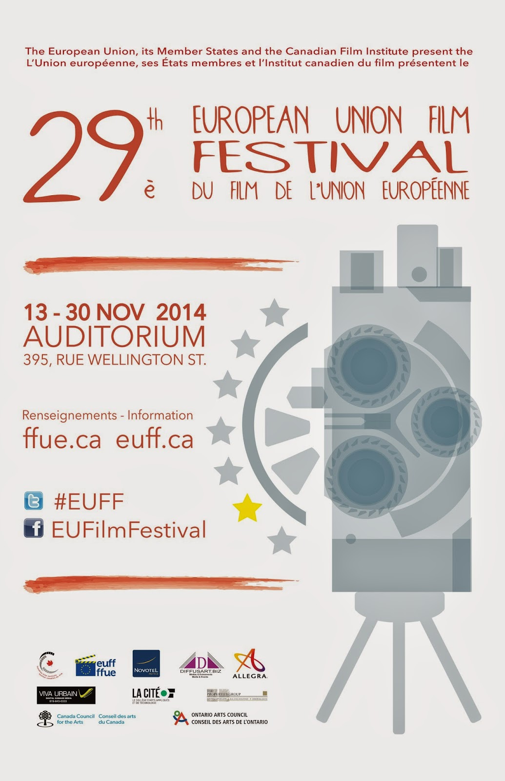 Cinemablographer November 2014 Line Circuit Blog Ottawas European Union Film Festival Screens Nov 13 30