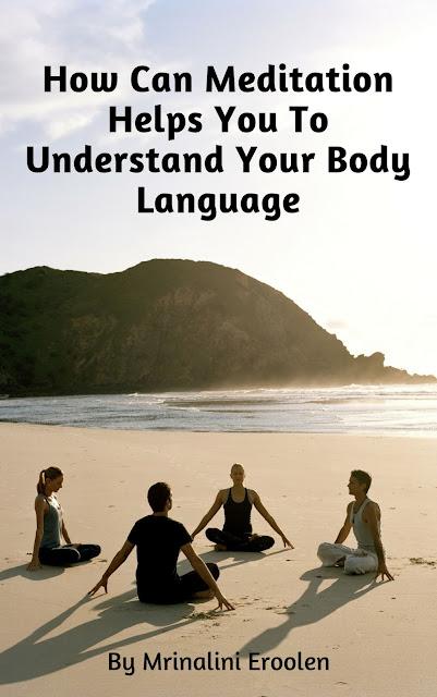 Understand Your Body Language