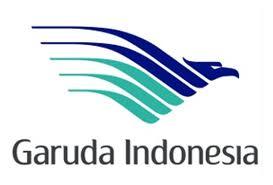 Bobby Yandri P Blog Pendidikan Ekonomi Manajemen Dan Badan Usaha