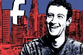 Facebook - Google - Apple - Amazon : Dünya Devlerinin Mülakat Soruları