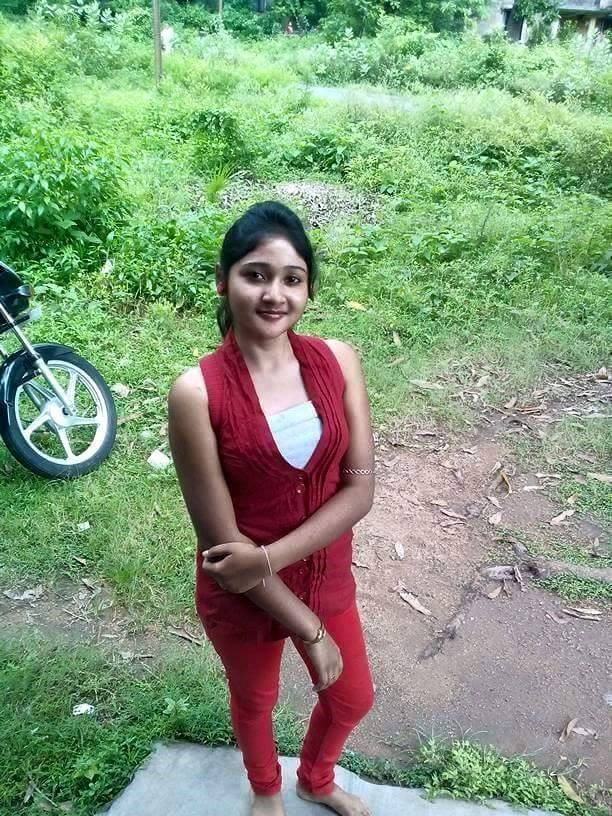 Indian Gilrs Latest Pictures - Pakistani Girls Pictures-1426