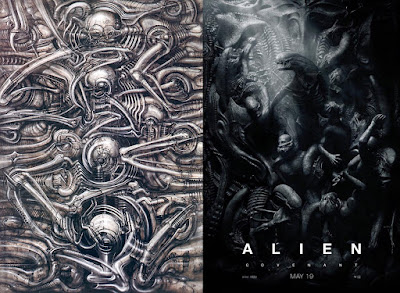http://alienexplorations.blogspot.co.uk/2017/03/alien-covenant-poster-references-gigers.html