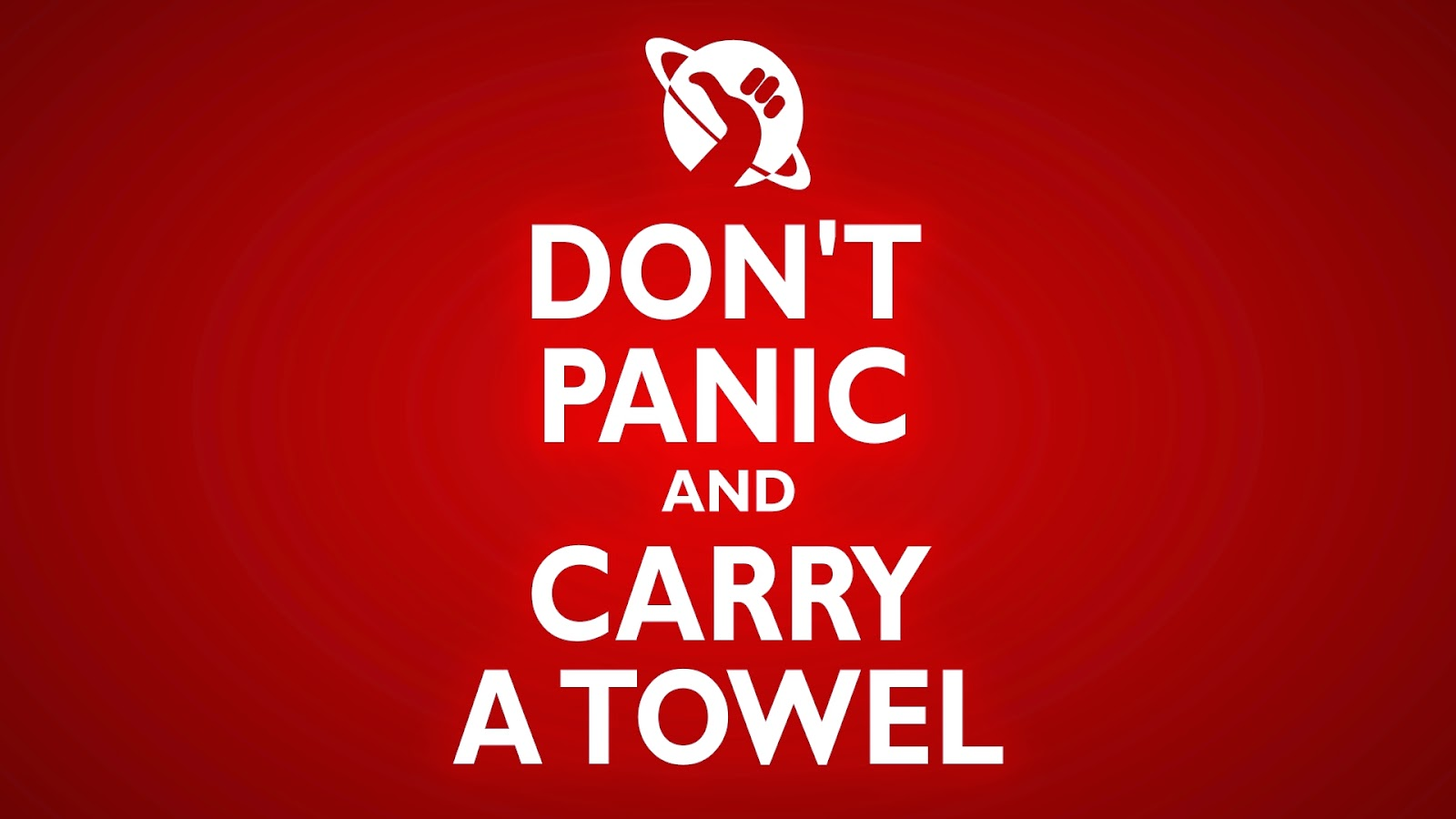 don-t-panic-256831.jpg