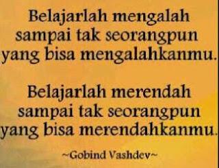 http://www.gudangmakalah.com/2015/07/kata-kata-bijak.html