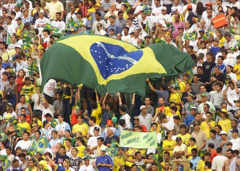 The Orlando Magic Should Go Brazilian