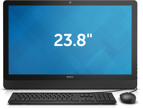 Dell Display Driver For Windows 10