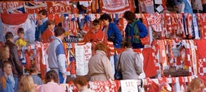 The Meaning of Hillsborough 25 Years On