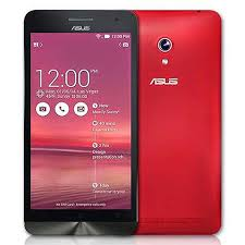 Firmware Update Asus Zenfone 5 T00F 100% Tested