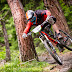 ENDURO WORLD SERIES 2014, La Thuille (ITA)