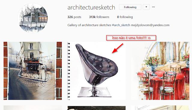 https://www.instagram.com/architecturesketch/