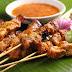 Aneka Makanan Indonesia Berbahan Dasar Daging