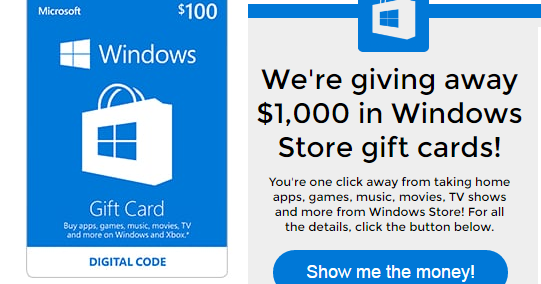 how to download cards for store windows 10
