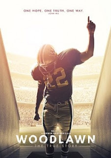 FishFlix.com Woodlawn Review