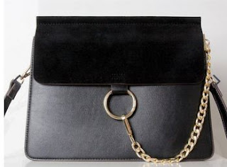 Chloé Replica Bag SassyClassy