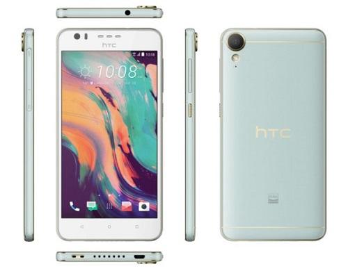 HTC-Desire-10-Lifstyle