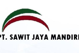 Lowongan PT. Sawit Jaya Mandiri Lestari Pekanbaru Desember 2018