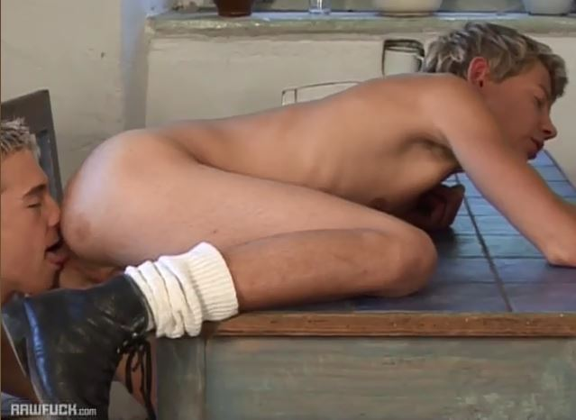 that's interracial cuckold sex with young wife creamy pussy topic, interesting me))))