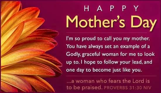 mothers day cards messages hd collection zone