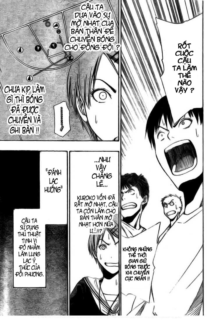 Kuroko No Basket chap 001 trang 45