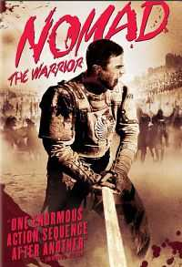 Nomad The Warrior 300MB (2004) Hindi Dual Audio Free Download
