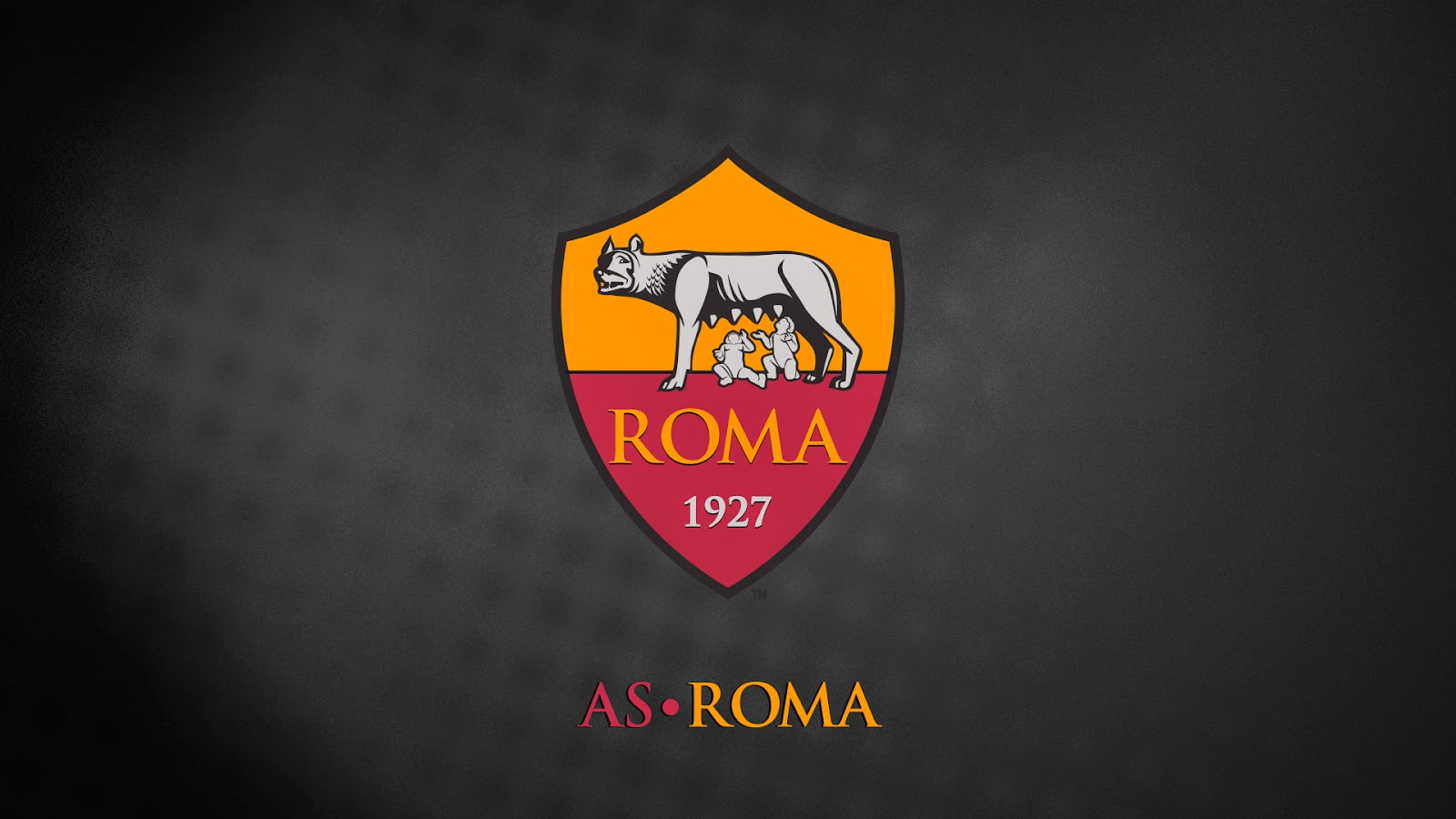Dream League Soccer A.S. Roma kits and logo URL Free Download  |As Roma