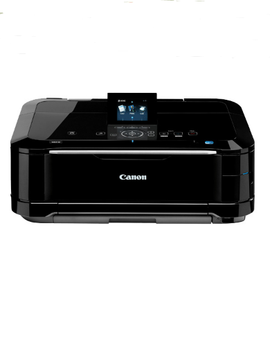 Canon Pixma Mac Printer Driver