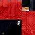 Kits de Arbitros da Champions Legue 15/16 para Pes6
