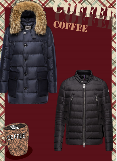 moncler kabát  moncler kabát webáruház 5b1e27cff1