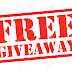 Premium Lynda Accounts Giveaway - #FebruaryGiveaway