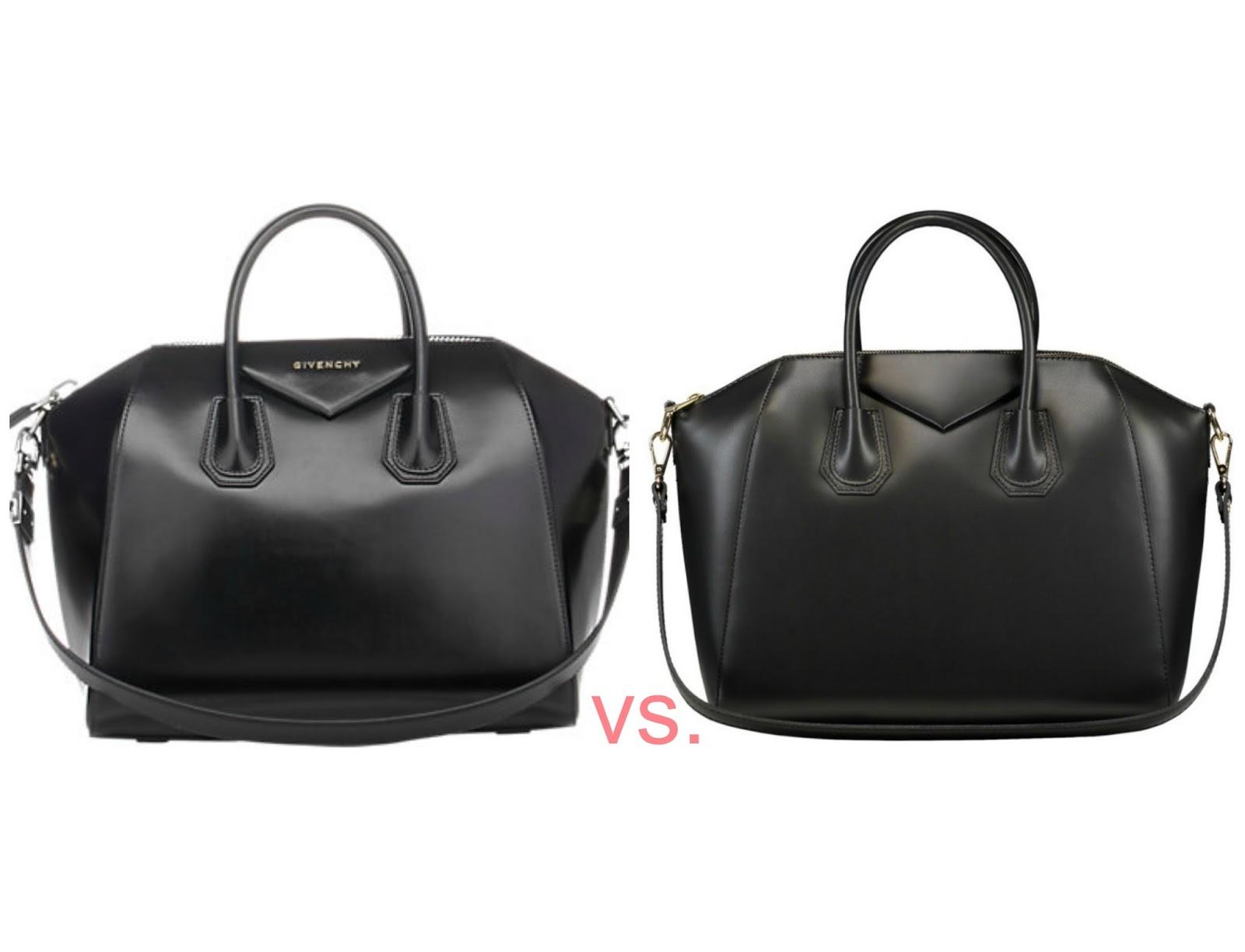best handbag dupes where to get them. Black Bedroom Furniture Sets. Home Design Ideas