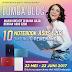 100 Hal Yang Bakal Gue lakukan Dengan ASUS EeeBook E202
