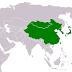 日本語、英語、中国語、韓国語の4言語が話せるようになると見えてくる世界