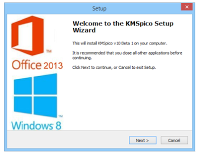 KMSpico%2B10%2BBeta%2B 1 Download KMSpico 10 Beta 1 Terbaru Oktober 2014