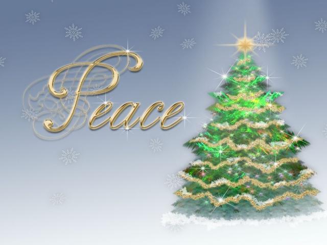 download besplatne slike za mobitele čestitke blagdani Merry Christmas
