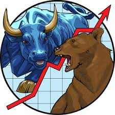 bulls and bears scalping practices techniques in forex