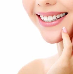 Cara Memerahkan Bibir Alami
