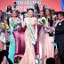 Hoa hậu Ngọc Duyên tuyên bố rời showbiz để làm vợ hiền