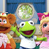 "Disney Junior anuncia remake de ""Muppet Babies""!"
