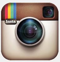 فيلا سحاب طرابزون مناسبة للعوائل Instagram-Logo.jpg