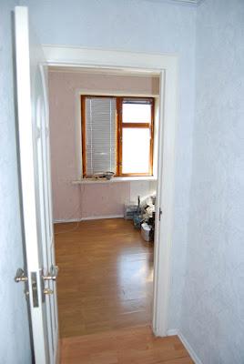 Продажа 3-комнатной квартиры на 4 Заречном
