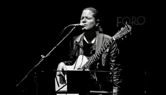 Letra de Juré - Carlos Carreira - Canciones de amor
