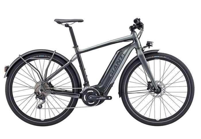 venta bicicletas electricas europa