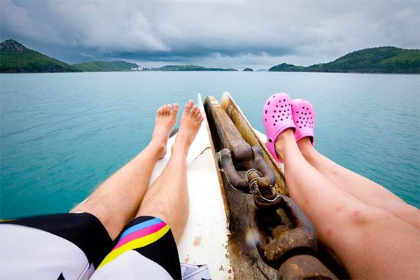 Feet First, fotografia, projeto, pontos turistcos, casal, viagem, turismo