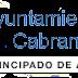 Cabranes